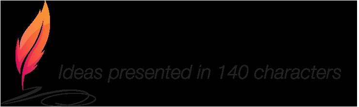 140 Copywriter | Freelance Creative Conceptual Copywriter